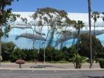 Redondo Beach Whaling Wall, Jim Caldwell